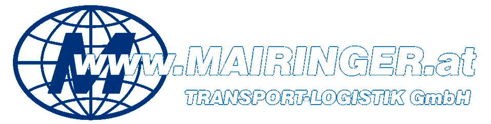 Mairinger Transport-Logistik